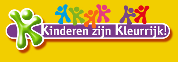 kzk-header.png