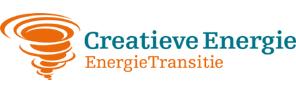 creatieve_energie_logo_tcm24-220233